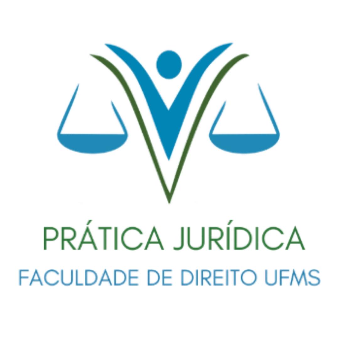 Prática Jurídica da Faculdade de Direito da UFMS